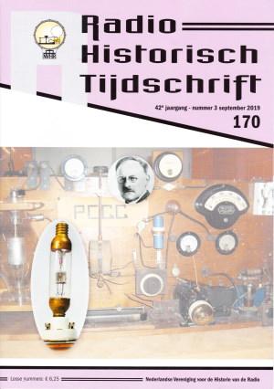RHT 170